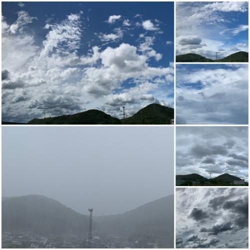 02.9.6 台風接近中.jpg