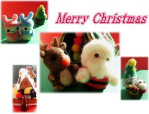 2014 クリスマス.jpg