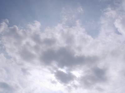 2018 空も雲も季節でかわる.jpg
