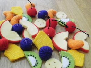 25 切った果物.jpg