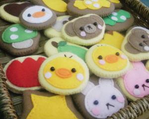 26 アイシングクッキー.jpg