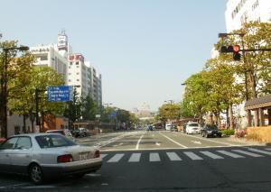 27 姫路城.jpg