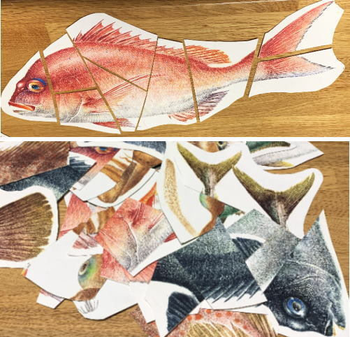 自作魚まるごとパズル.jpg