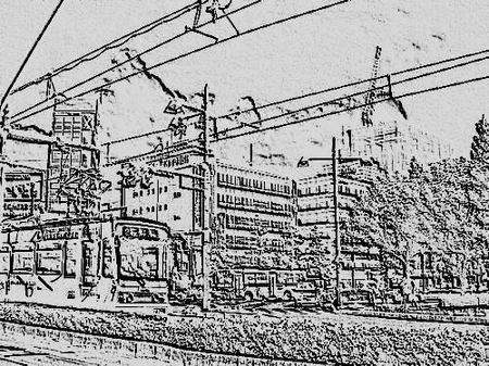 電車の風景.jpg